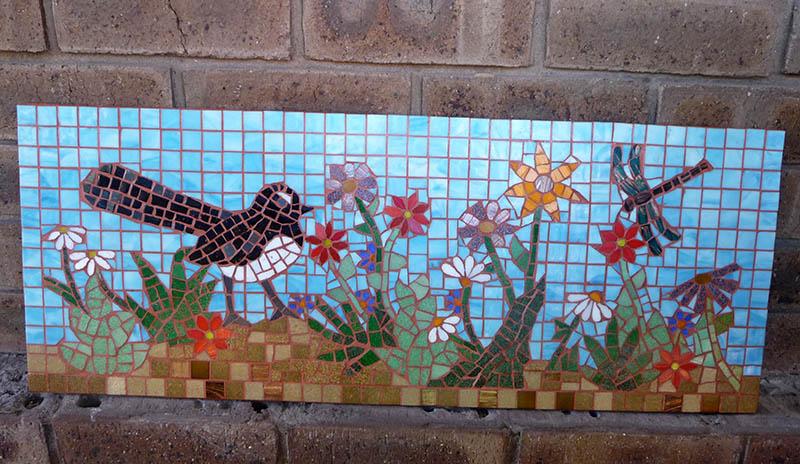 mosaic panel_2014