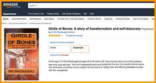 Girdle_paperback
