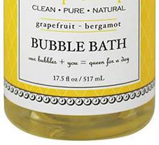 favourite bubble bath_cropped