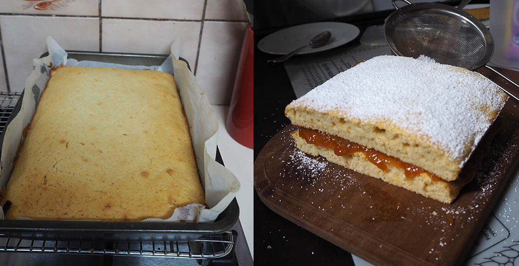 friday cake_17jun16